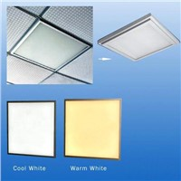 LED Panel Light (HBR-PL-1002)