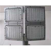 LED Street Light,
