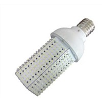 LED Warehouse Light E40 30W