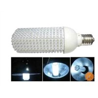 LED Warehouse Light (E40-30W)