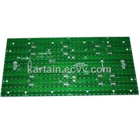 LED Display PCB boards