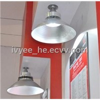 LED High Power LED High Bay Light / Factory Lamp
