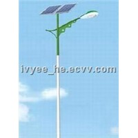 LED Street Lighting - Ce& Ul Listed