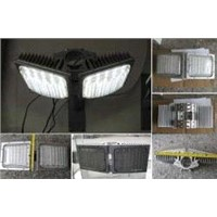 LED Street Lights 60W