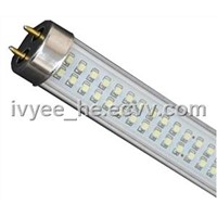 LED Tube Light - 9W/12W/18W/24W/36W