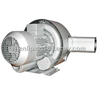 Air Blower (LT1 940 H47)