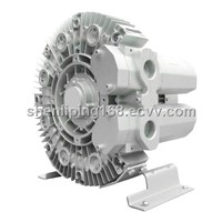 High Pressure Blower (LT2 210 H16)
