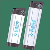 LiFePO4 36V10Ah Li-ion Battery Pack for Electric Bikes