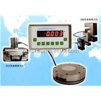 Load Cell Calibrator