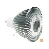 MR16 Gu10 GU5.3 LED Spot Light - 5W