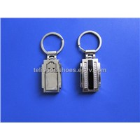 Newest Product  Metal USB Flash Drives