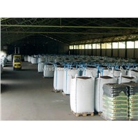 PP Bulk Bags with Virgin Materials