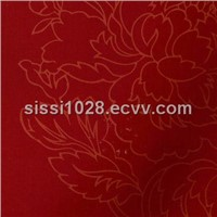 PVC Coated Steel Sheet - Used in Refrigerator