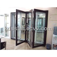 PVC Window and Door (KDSPVC020)