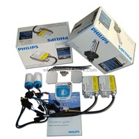 Philips HID Headlight Kit
