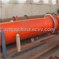 Popular Rotary Kiln in China