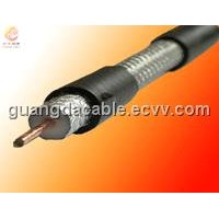 Digital Cable RG11