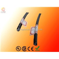 18 AWG Cable (RG59)