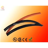 3 in 1 CCTV Cable (RG59)