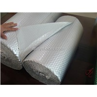 Roof and Wall Insulation Material