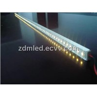 SMD3528 30PCS LED Rigid Bar Light