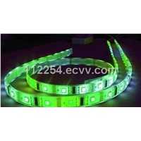 SMD 5050 DMX LED Strip