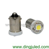 SMD led turning car bulb