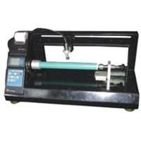 SMK-814A Magnetic force tester