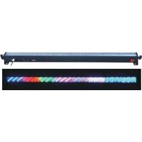 SPC029 LED MARQUEE