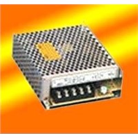 5V / 7A Switching Power Supply Manufacturer (S-35)