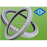 Slewing Bearing , bearings , slewing ring , swing motor