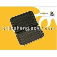 Solar Charger (JS-XLN816)