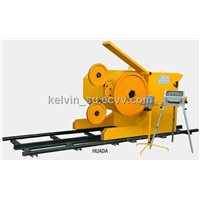 Stone Quarries Equipment