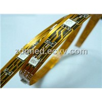 LED Strip Light LED Rope Light (SMD5050)
