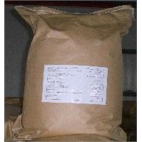 Supply Sodium Carboxymethylcellulose