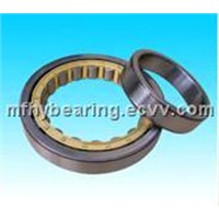 Supply cylindrical roller bearing NN3017
