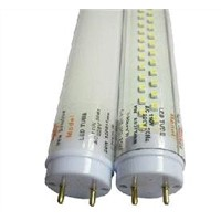 20W LED Tube Light (T10 120CM)