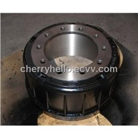 Trailor Brake Drum