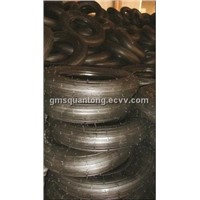 Tire for Wheelbarrow (QT-156)