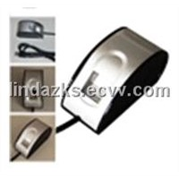 USB Fingerprint Scanner ZKS1000