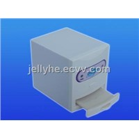 USB X-Ray Film Reader