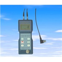 Ultrasonic Thickness Meter with High Accuracy (TM8811)