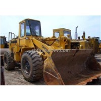 Used Loader Caterpillar 950B / 950E / 950F / 950G