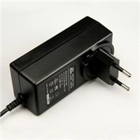 24V1.5A wall mount power adaptor