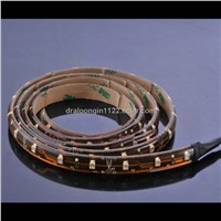 LED Strip Lamp-A (3528)