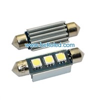 Wholesale canbus led car lights, canbus led license plate lights