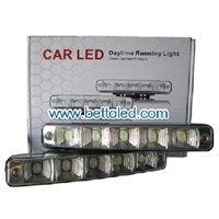 Wholesale car led daytime running lights, DRL