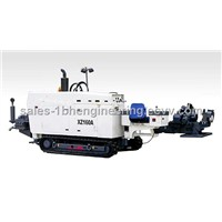 Horizontal Directional Drill (XZ160A)