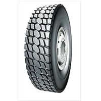 YINBAO All-Steel Radial Truck Tyres/YINBAO TBR TIRES