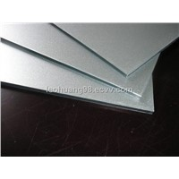 Aluminium Composite Panel (PF811)